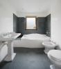 Великолепный апартамент недалеко от Санкт Морица