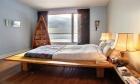 Великолепный апартамент в Монреале
