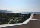 Панорамный таунхаус в Замброне