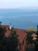 Роскошный апартамент в Порто Санто Стефано