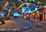 Великолепное поместье в Лос Гатос, Калифорния