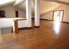 Замечательный дом в Вила-Нова-ди-Фамаликан, Португалия