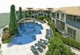 Новые апартаменты на Сардинии