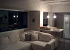 Прекрасная вилла в Монте Арджентарио