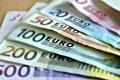 Прогноз: в какие страны инвестировать