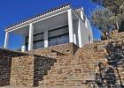 Современный дом в Кадакесе