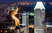 Сингапур. Национальные особенности