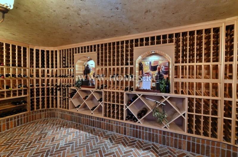 Элегантный особняк в Бредентоне
