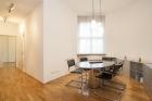 Исключительный апартамент в Висбадене