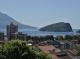Постоянный ВНЖ в Черногории будет выдаваться на пять лет