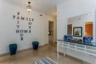 Потрясающий апартамент на острове Фишер-Айленд
