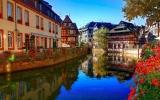 Города Франции: выбор экспатов