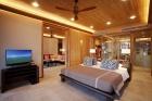 Современный апартамент в Таиланде