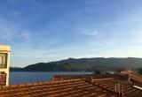 Великолепный пентхаус в Орбетелло