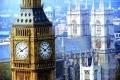 Цены на недвижимость в Великобритании снова выросли