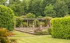 Очаровательное поместье в графстве Камбрия
