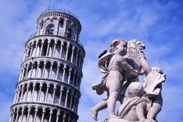 Новости рынка → Итальянское гражданство станет легче получить детям мигрантов