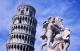 Итальянское гражданство станет легче получить детям мигрантов