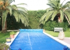 Уютная вилла на Коста Браве