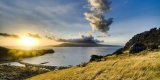 Сент-Китс и Невис: гражданство через инвестиции