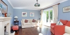 Чудесный дом в Терсли, графство Суррей