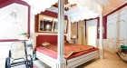 Потрясающий особняк в пригороде Вены