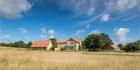Очаровательный дом в графстве Сомерсет