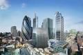 Интерес к престижной недвижимости в Англии продолжает расти