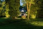 Великолепное поместье в Мюнхене