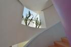 Уникальная дизайнерская вилла в Марбелье