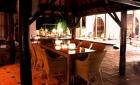 Замечательная вилла в Бенаависе
