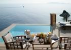 Шикарный отель в Ираклионе, Крит
