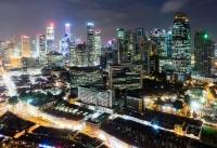Сингапур. Содержание недвижимости