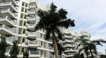 Восхитительные апартаменты в Сингапуре
