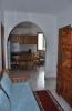 Симпатичный апартамент в Италии