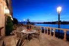 Великолепный особняк на острове Линда