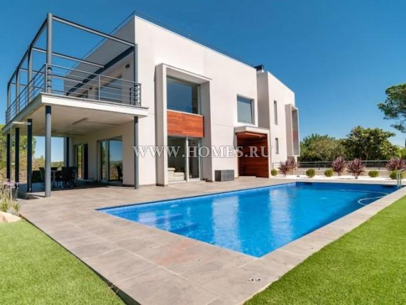 Недвижимость в испании купить у банка