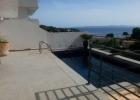 Элегантный дом в 5 минутах от популярного пляжа