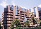 Просторные апартаменты в Монако