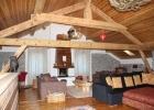 Уникальная гостиница в Тичино