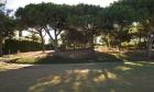 Земельный участок в Квинта-до-Лаго