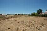 Отличный участок земли в районе Алгош
