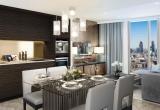Эксклюзивные квартиры в Лондоне
