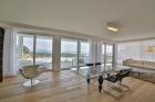 Шикарные апартаменты на озере Гарда