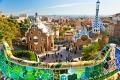 Стоимость жилья сильнее растет в Барселоне и Альмерии