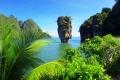 Увеличивается число пенсионеров, переезжающих в Таиланд