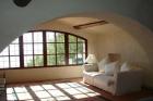 Прекрасный дом в Сан Агнес