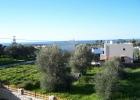Чудесная вилла недалеко от Ретимно