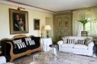 Роскошный дом в пригороде Флоренции