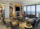 Роскошные апартаменты в США